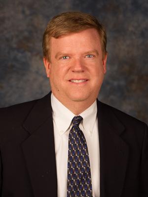 Richard Daryl D Asbury Asbury Management Group